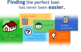 How to choose the right mortgage loan