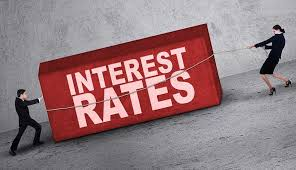 Image result for interest rate