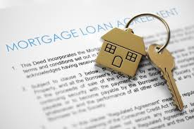 Image result for right mortgage loan